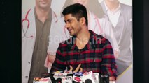 Namit Khanna Reveals His Preparation for His Character of Serial Sanjivani 2