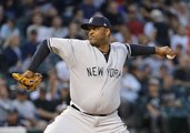 With 250th Career Win, CC Sabathia Enters into MLB History