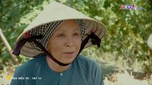 Tình Mẫu Tử Tập 12 - phim tình mẫu tử tập 13 - Phim Việt Nam THVL1 - Phim Tinh Mau Tu Tap 12