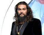 Happy Birthday, Jason Momoa!