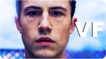 13 REASONS WHY Saison 3 Bande Annonce VF (2019)