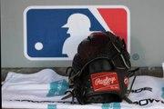 YouTube TV to Stream the Major League Baseball