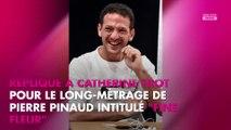 Vincent Dedienne de retour à la télévision ? L'humoriste pose ses conditions
