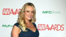 Five Cops Were Arrested In Relation To Stormy Daniels Arrest