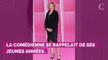 Corinne Touzet en deuil : son père Bernard est mort...