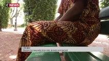 Loire : des cigarettes empoisonnées offertes par des voleurs pour «dépouiller» leurs victimes