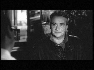 Michel Sardou - Le cinéma d'Audiard