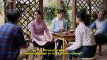 Video Tagalog Christian Movie |