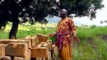 KHAME KHA LAYIDI GUINEBE TATA 45&46 NOUVEAU FILM GUINÉEN VERSION SOUSSOU