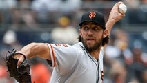 Did the Giants Make the Right Move Keeping Madison Bumgarner?