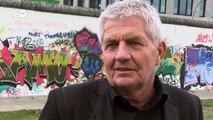 Deutschland 30 Jahre nach dem Fall der Berliner Mauer | Fokus Europa