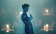 Judy - Trailer español (HD)