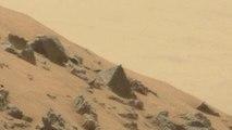 Vous n'allez pas croire ce que la NASA a découvert sur d'autres planètes