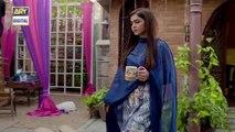 Gul-o-Gulzar Ep 8  1st August 2019  ARY Digital Drama