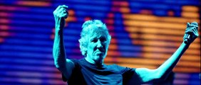 Roger Waters - Us + Them Bande-annonce VO (2019) Roger Waters