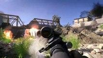 Call_of Duty_-_Modern_Warfare_Multiplayer_Reveal_Trailer