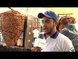 Feria de la Torta en alcaldía Venustiano Carranza; reportaje El Heraldo TV