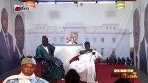 Abdoulaye Wade dans Kouthia Show du 01 Aout  2019