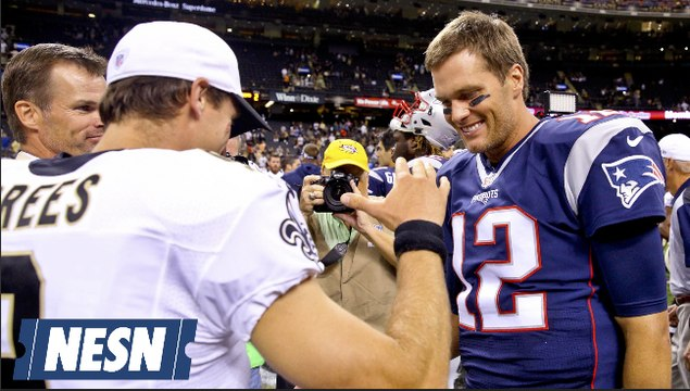 Patriots Given Best Odds In NFL To Reach Super Bowl LIV