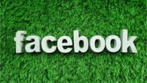 Facebook Deletes Hoards Of Accounts From Middle East