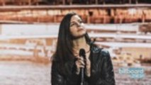 Lana Del Rey Announces Slate of Fall Tour Dates for 'Norman F--king Rockwell'   Billboard News