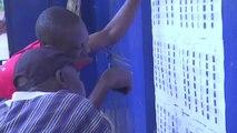 Togo, MUNICIPALES : LES RÉSULTATS CONTESTÉS