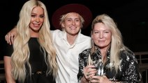 Ariadne Getty Honored as Variety's Philanthropist of the Year