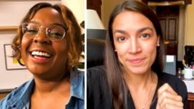 Why America Needs The Green New Deal
