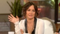The Talk - Sara Gilbert's Most Memorable Moments on 'The Talk'