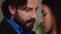Yemin ( The Promise) Episode 67 english subtitiles (part 2) - video
