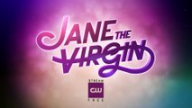 Jane The Virgin Series Finale Cast Interviews