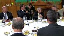 Bolsonaro nombra militares en comisión sobre asesinatos en la dictadura de Brasil