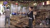 Tình Như Chiếc Bóng Tập 28 Full - Phim Việt Hay Nhất | YouTV