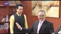 Tình Như Chiếc Bóng Tập 33 Full - Phim Việt Hay Nhất | YouTV