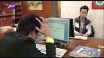 Tình Như Chiếc Bóng Tập 35 Full - Phim Việt Hay Nhất | YouTV