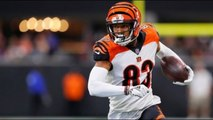 Fantasy Football 2019: Is There Value in Drafting Tyler Boyd?   The BFFs, Ep. 478