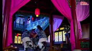 Phim Hay 2019 Trom Long Trao Phung Tap 03