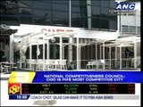 Cagayan de Oro is PH's most competitive city