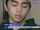 CDO blast victims' families cry for justice
