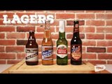 The SPOT.ph 2-Minute Guide to Beer