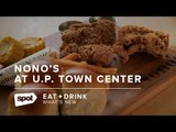 Could Nono's Homestyle Fried Chicken be the new holy grail of fried chicken?