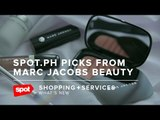 SPOT.ph Picks from Marc Jacobs Beauty