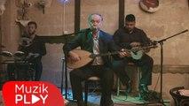 Mehmet Demirtaş - Şekerimsin Balımsın