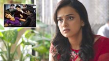 Ajith's Nerkonda Paarvai Actress Shraddha Srinath On #MeToo || Filmibeat Telugu
