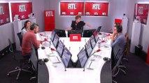RTL Matin du 02 août 2019