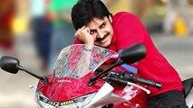 Pawan kalyan Sings for Anirudh tune for His 25th Film(Telugu)