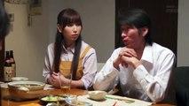 Funny Japanese drama - Dailymotion Video