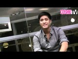 Cosmo Hunk Paul Jake Castillo's V-Day Date With A Cosmo Chick!
