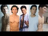 This Cosmo69 Centerfolds Vid Is Everything You Wished For