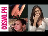 Maine Mendoza's Love For Coldplay Is * Real*